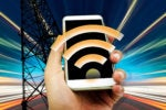 CBRS wireless can bring private 5G directly to enterprises