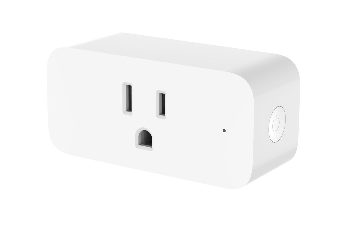 Xiaomi Mi Smart Plug WiFi review: A commodity add-on outlet