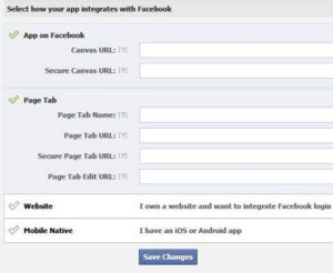 How to make a Facebook page for your small business | PCWorld