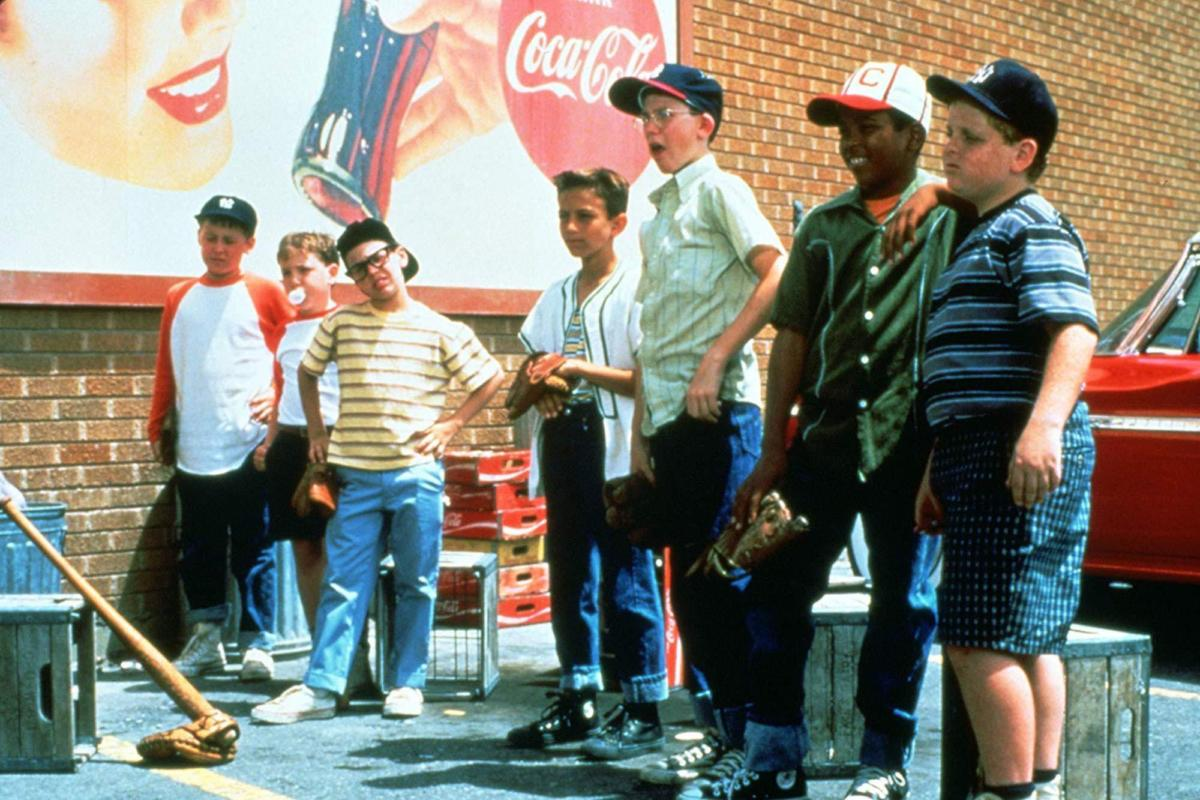11 julyfourth sandlot jma