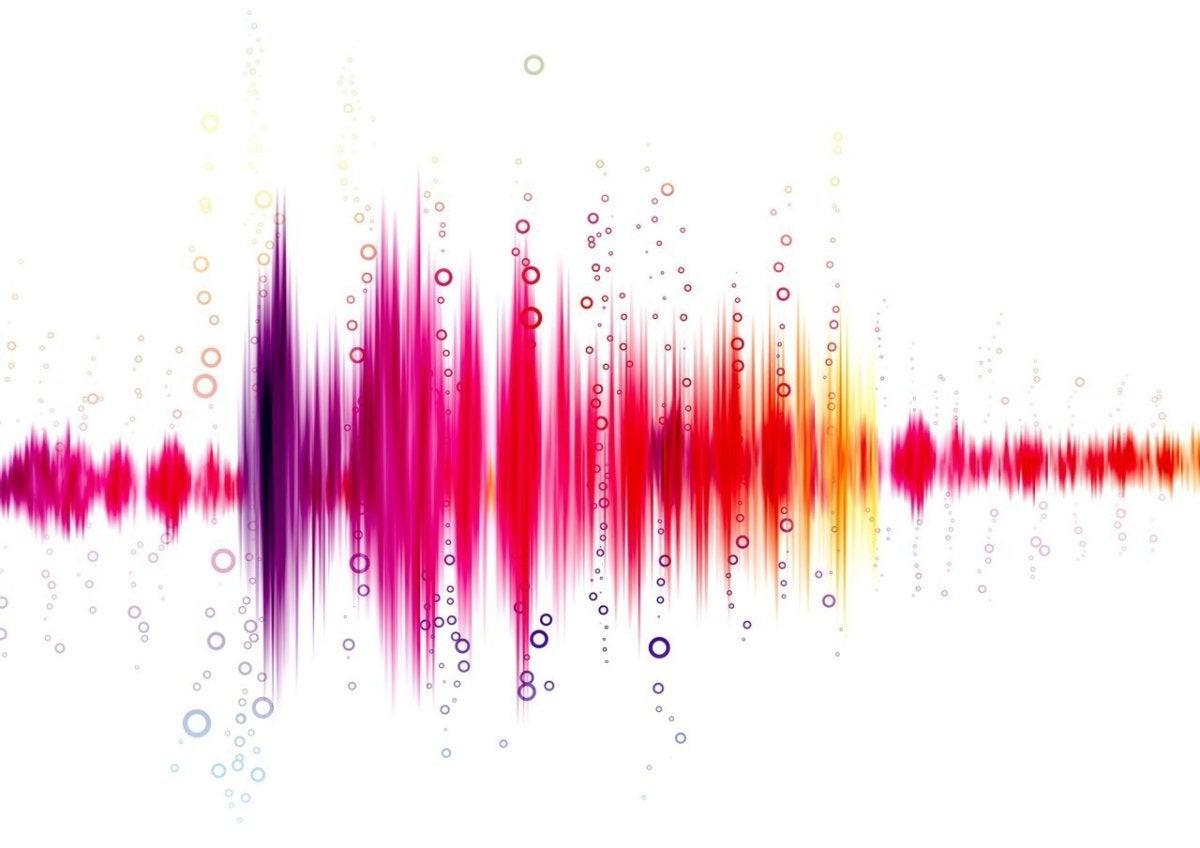 123rf soundwave 12706470 1280x1280