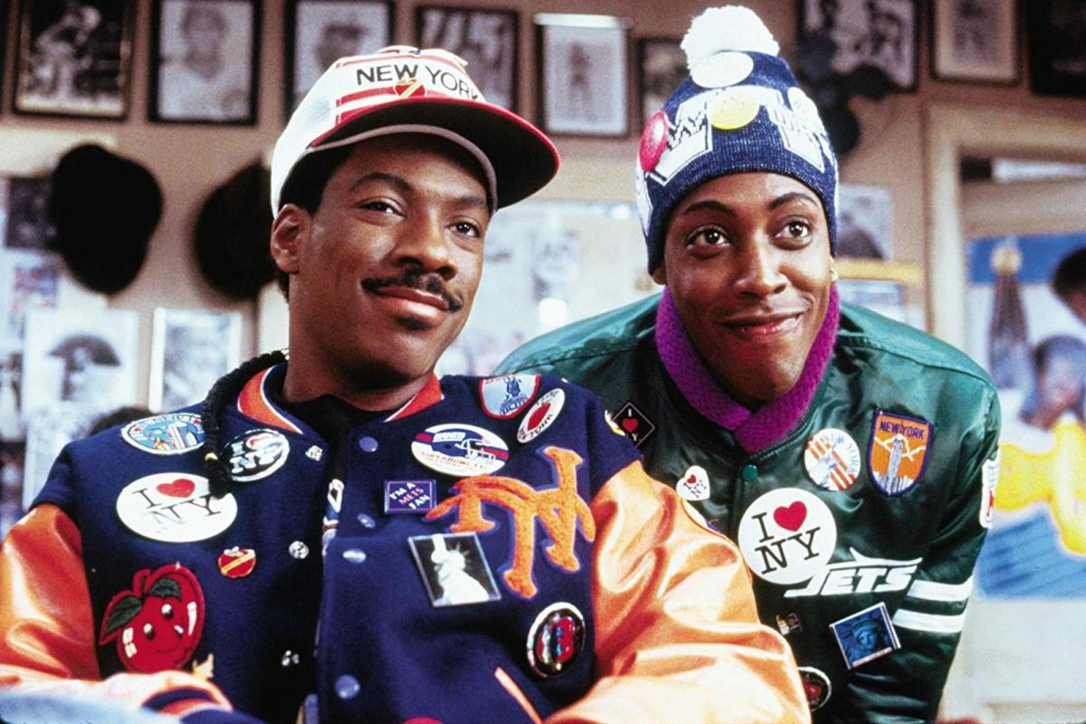 6 julyfourth comingtoamerica jma