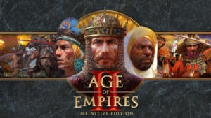 age of empires ii keyart horiz rgb final