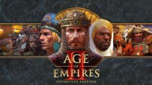 age of empires ii keyart horiz rgb final