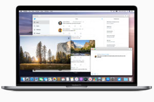 apple dev tools twitter macbook pro 2019
