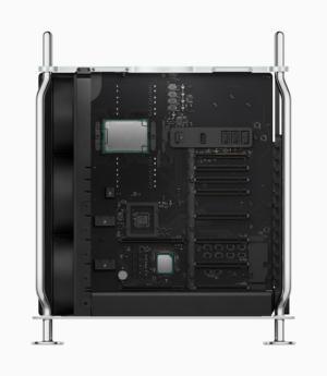 apple mac pro display pro mac pro داخلی 060319