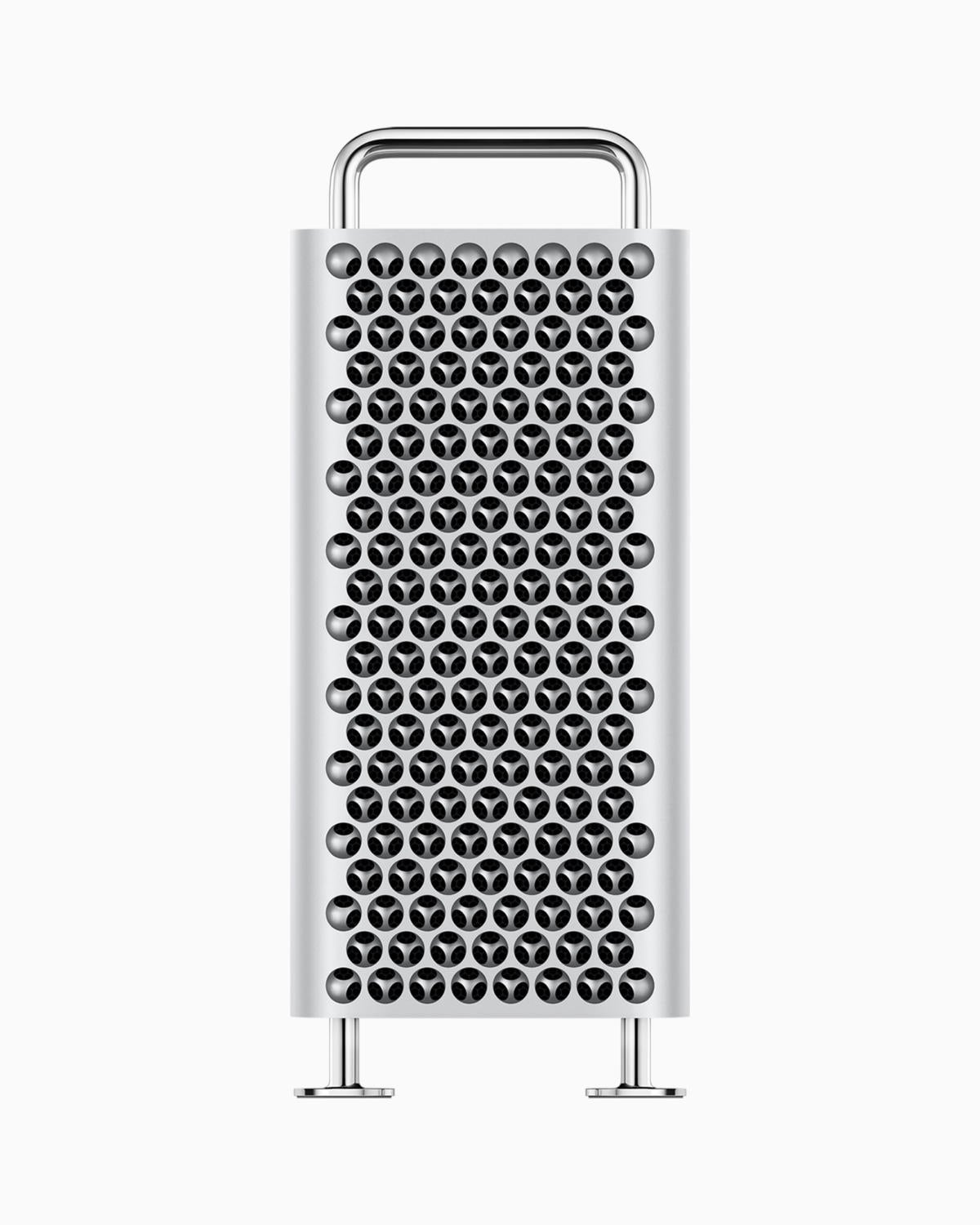 apple mac pro display pro mac pro 060319