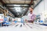 Three ways Microsoft 365 boosts productivity