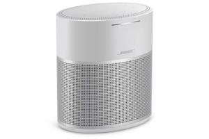 bose home speaker 300 primary