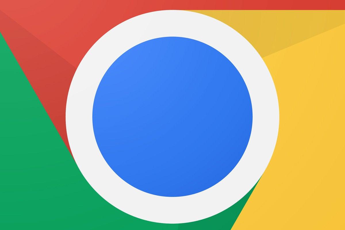 Важный совет о Chrome в этом году