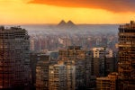 Digital Egypt strategy calls for investment in tech hubs, innovation