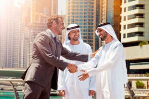 UAE, Bahrain tech leaders gauge impact of Israel accords on business