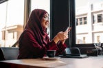 How to develop a mobile policy