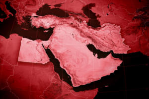 Middle East tech leaders share business continuity lessons from the pandemic