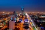 Brightsign founder: Change is coming to Saudi's startup scene
