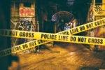 Dark web takedowns make good headlines, do little for security