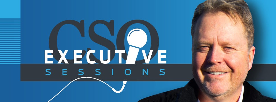 cso executive sessions index banner 970x360