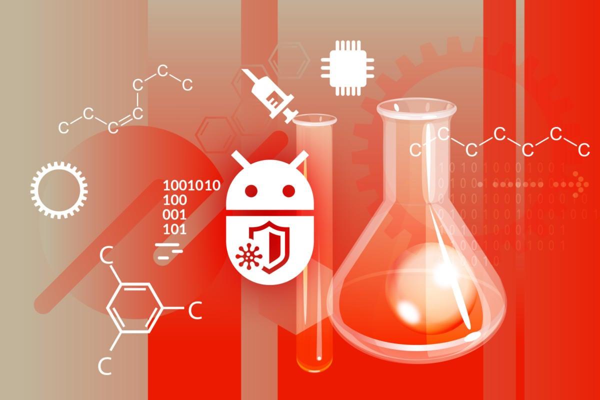 Best Android Antivirus 2020.Best Android Antivirus The Top 9 Tools Cso Online