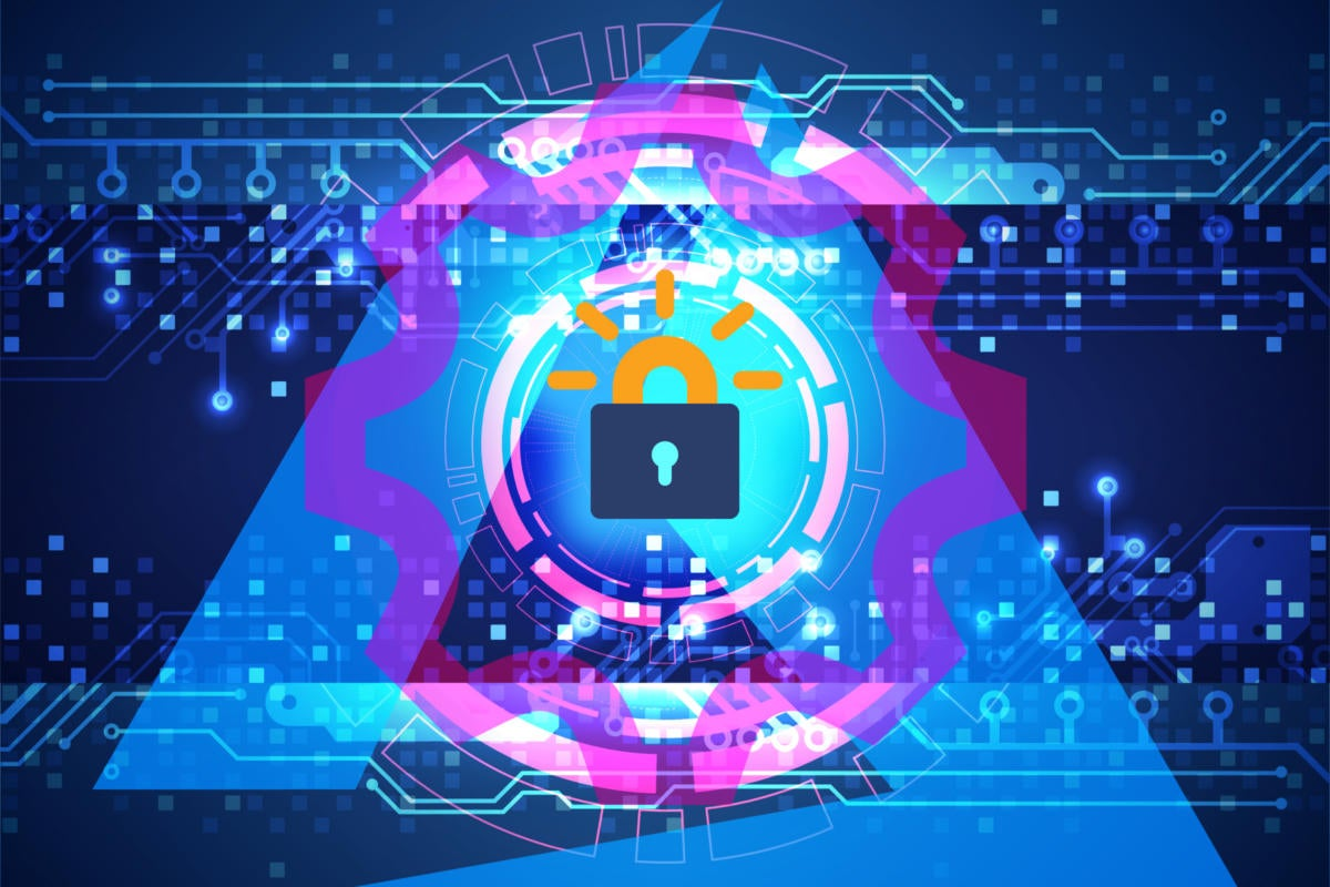 How Azure Active Directory helps manage identity for remote users