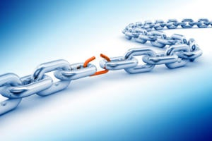 Humans are the weak link: Security awareness & education still a challenge for UK companies
