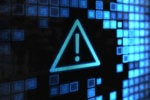 Patch Tuesday recap: This month, an 'Ides of March' update?