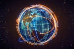 CIOs must play a key role in ecosystem strategies