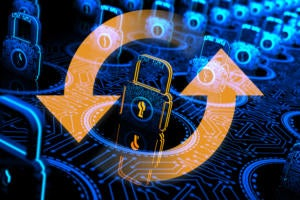 AI, automation emerge as critical tools for cybersecurity