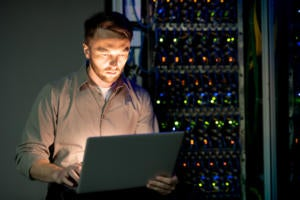 5 metrics you need to know about your backup and recovery system