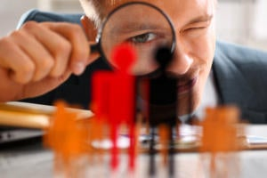Hiring scarce security talent: 8 secrets to working with recruiters