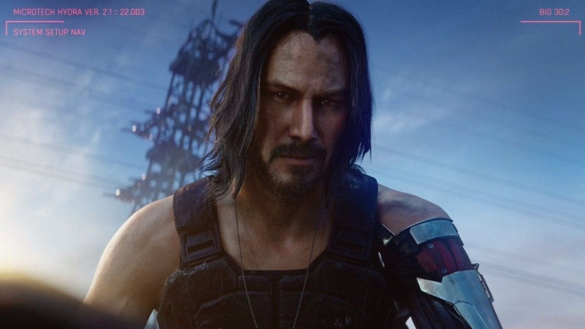 Cyberpunk 2077: Release date pushed back and everything else we know
