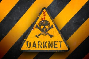 What is the dark web? How to access it and what you'll find