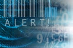 Examining and addressing threat detection and response challenges
