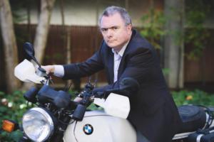 dns veteran paul vixie motorcycle internet pioneer by jamie rain lunch break headshots