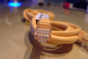 ethernet cable declantm flickr