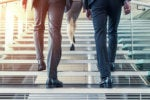 5 compelling reasons why CIOs should pursue board seats now