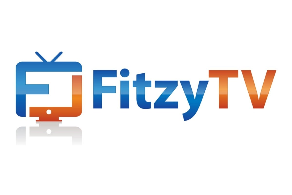 FitzyTV review: A neat but shaky workaround for streaming TV annoyances