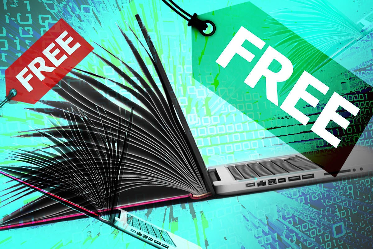 free online course education certification book hybrid laptop and book elearning by nosua getty