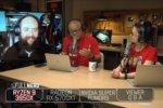The Full Nerd ep. 96: 16-core Ryzen, Radeon Navi revealed, and Nvidia's 'Super' tease