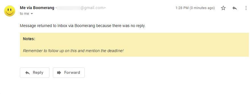 Gmail posponiendo (5)