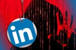 How to stick it to LinkedIn romance scammers