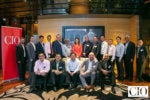CIO ASEAN roundtable: Outlining new ways to drive productivity and innovation in Malaysia