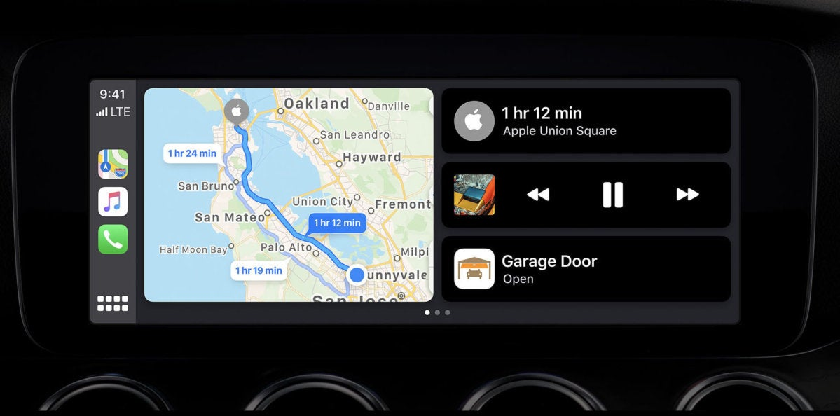 ios 13 carplay01