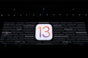 ios 13 features hero