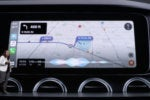 How BMW's new annual fee for Apple CarPlay could define the IoT