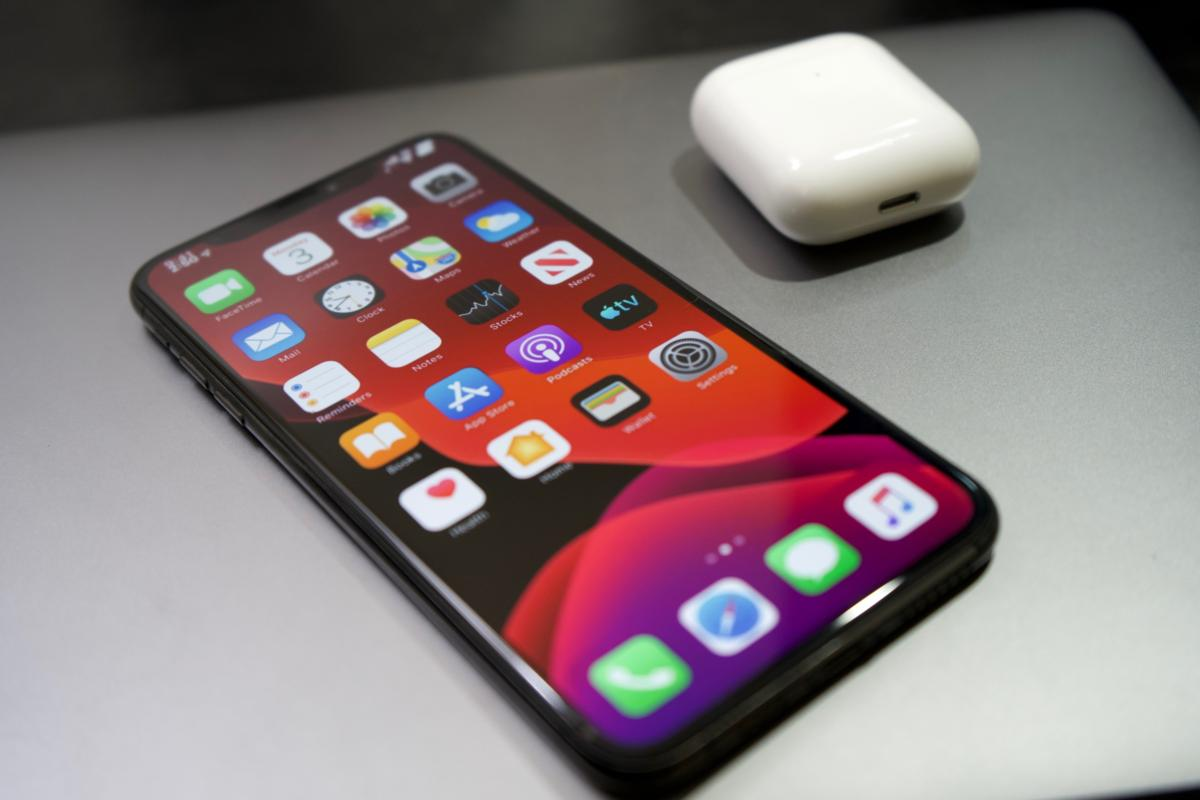 iOS and iPadOS 13.6: Apple releases second beta for developers, updates version number