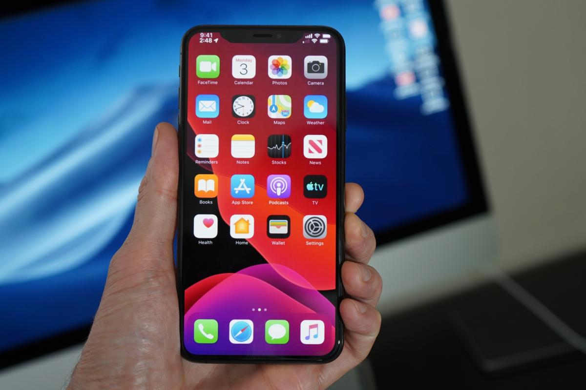 iOS 13 and iPadOS 13: News, features, release date, beta