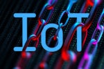 Thinking about the security of IoT and the cloud