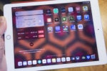13+ things to try first when you upgrade to iPadOS