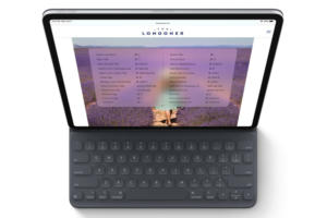 ipados safari keyboard shortcuts