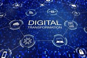 Successful Digital Transformation Begins with a Cultural Transformation